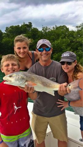 familyfishcharter