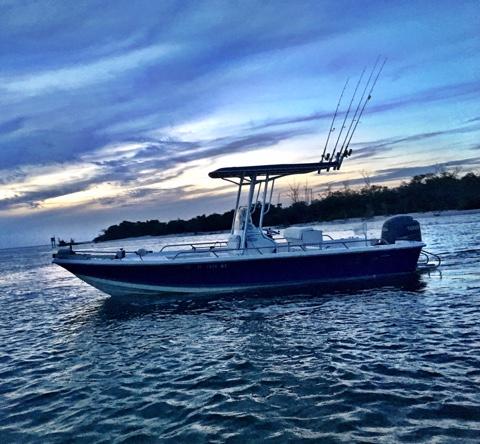 seafishing-fullsizerenderboat