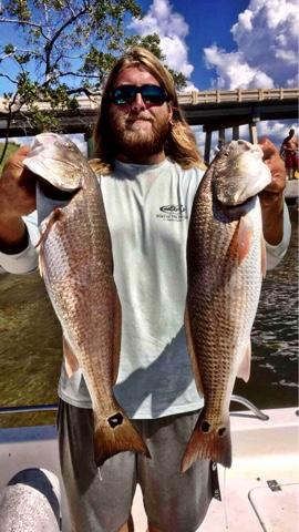 seafishing7