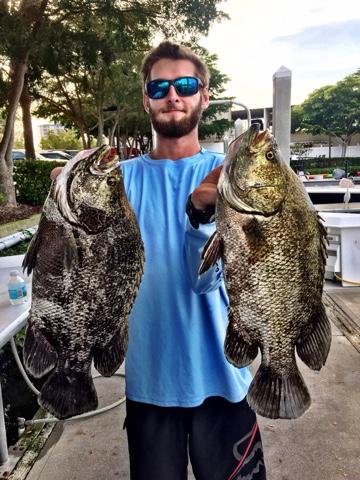 seafishing8