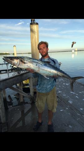 seafishingcharter7
