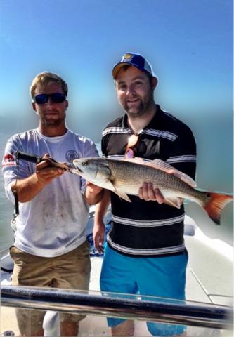 seafishingcharter9