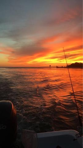 seafishing-eveng
