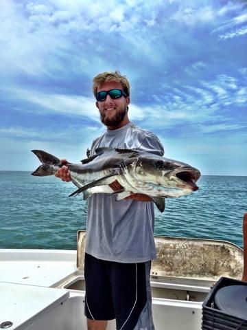 seareaperfishingcharter5