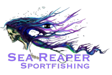 SeaReaperFishingCharter